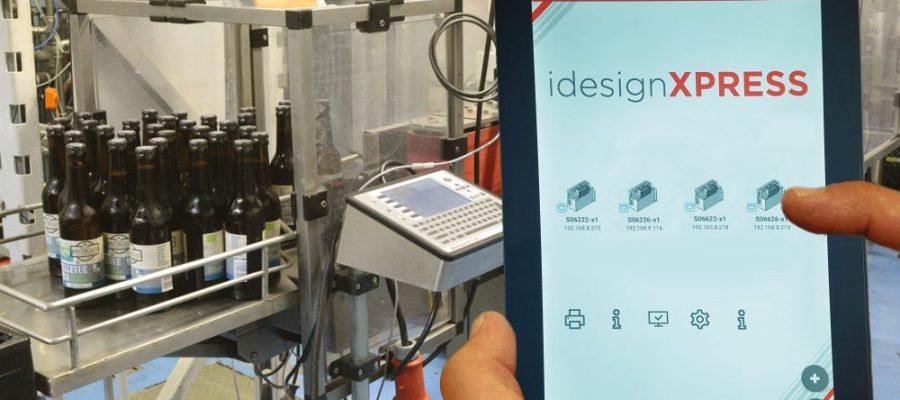 idesign   Weber Marking Systems